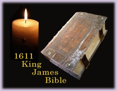 1611_king_james_bible