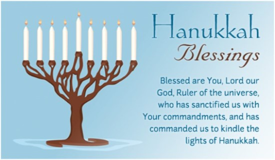 16195-hanukkah-blessings