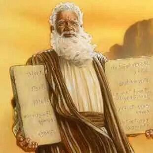 21e970e88c823307b4bcf4f8c890ea24--jehovah-s-witnesses-jehovah-witness