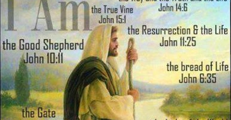 Image result for john 6 YAHUSHUA the Bread of life images