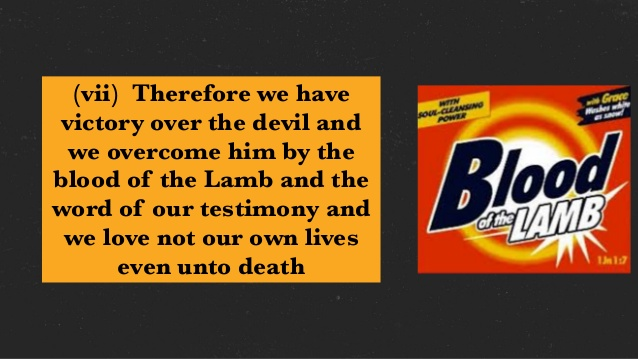 5-the-blood-of-jesus-59-638