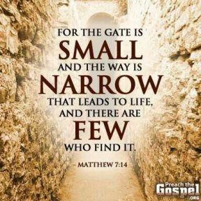 6346952-bible-verse-narrow-is-the-path-matthew-7-14