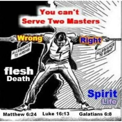 75d7f0c561f1bdfd3334effeeb9fbc6d--christian-living-christian-faith