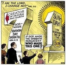 855e5cbaa5cde6d018f7918273b9f8ac--sabbath-day-happy-sabbath