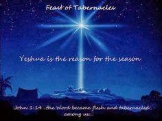 a29e0dde0c27a69526968f141de43c66--feast-of-tabernacles-holy-night