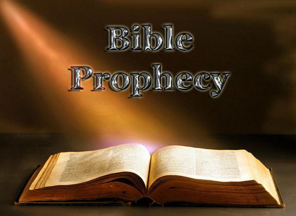 bible-prophecy.jpg