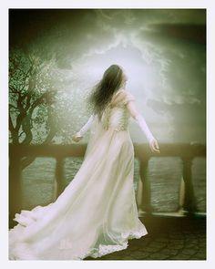 bride of yahushua..