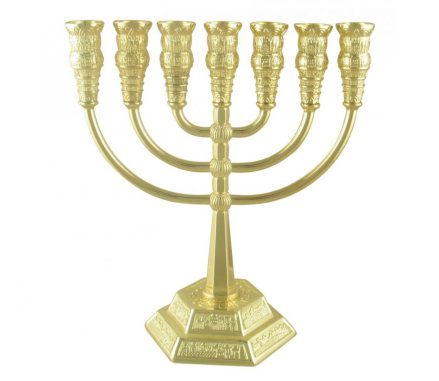 cropped-jerusalem-gold-colored-seven-branch-menorah85-11871-920x8001.jpg