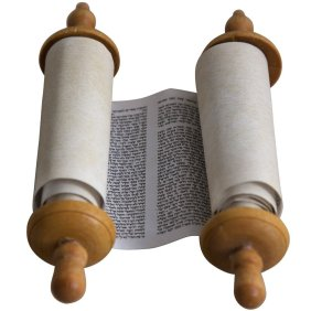 Deluxe-Mini-Torah-Scroll-Replica-JT-1107-3_large