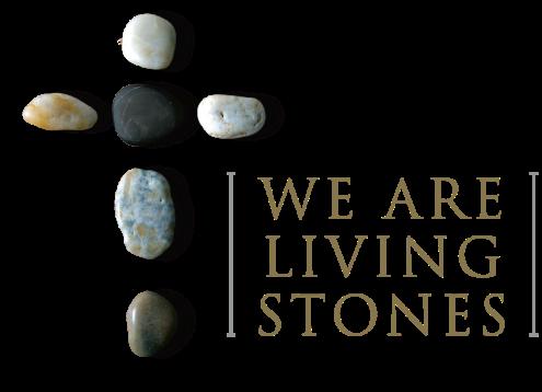 DofN_logo_forEmail - living stone image 2