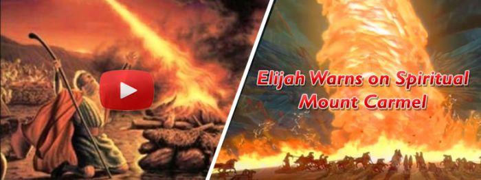elijah-wars-on-mount-carmel