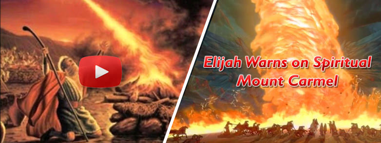 elijah-wars-on-mount-carmel