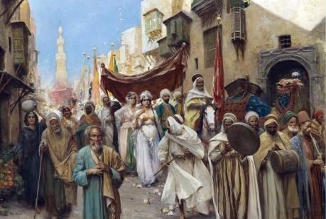 fabbi-fabbio-wedding-procession
