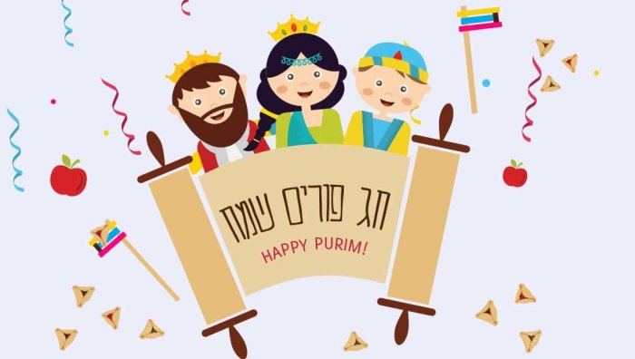 ff-happy-purim.jpg