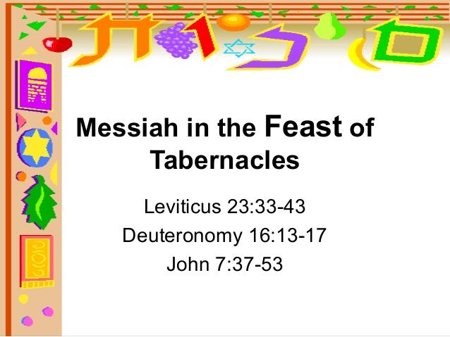 fuller-baptist-sukkot-tabernacles-051014b-1-638.jpg