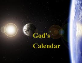 gods-calendar