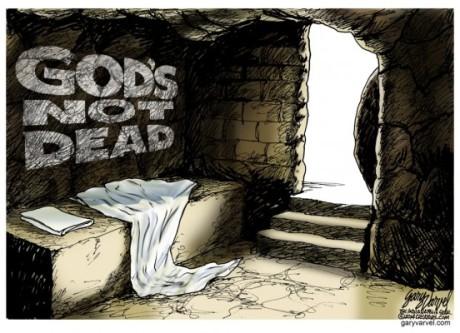gv042014_color -GOD'S NOT DEAD!