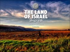 israel_land_lg