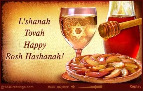 Lshanah-Tovah-Happy-Rosh-Hashanah.jpg