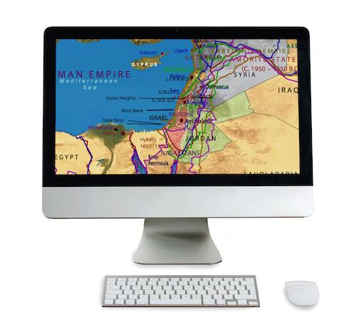 mapbook-2