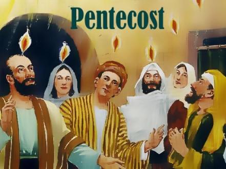 pentecost (1)