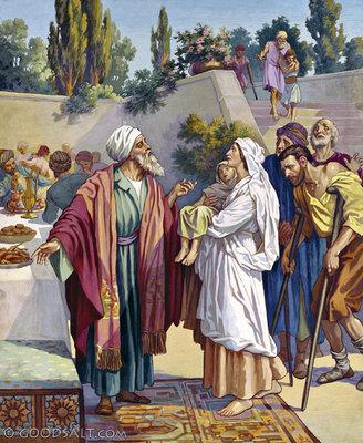 perumpamaan-ttg-perjamuan-kawin-mengundang-orang-miskin