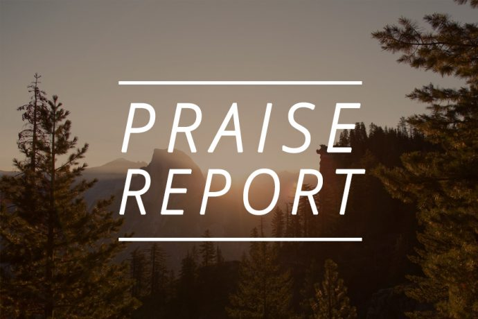 praisereport-690x460