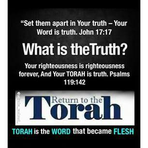 return to torah image...