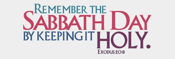 sabbath-day-remember-by-keeping-it_thumb