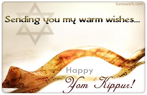 Day of atonement in hebrew yom kippur yahushua ha mashiach day of atonement in hebrew yom kippur yahushua ha mashiach the chief cornerstone ministry fellowship glasgow scotland uk m4hsunfo