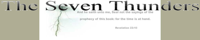 seventhundersnet-banner.png