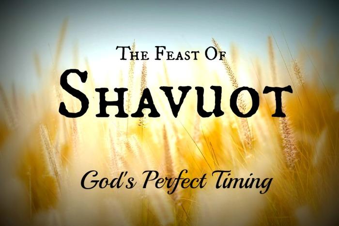Shavuot (1).jpg