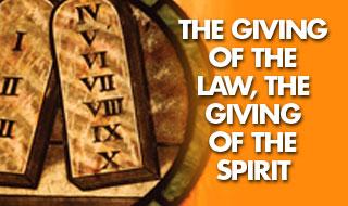 Shavuot-Pentecost-Giving-Law-Giving-Spirit