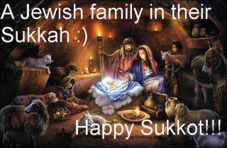sukkot-birthday