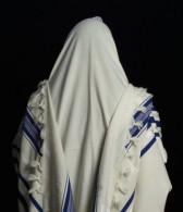 tallit-prayer