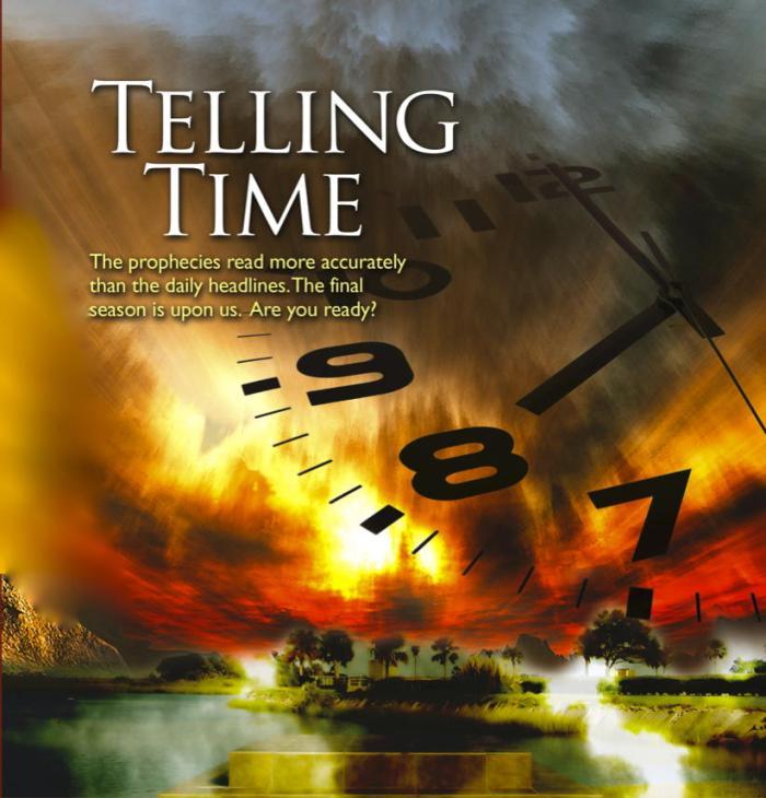 Telling-Time-Image.jpg