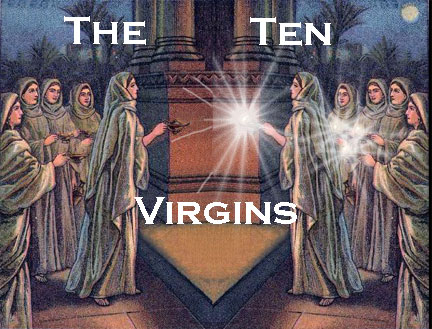 Ten-Virgings-Main-Ten-Virgins-Explained