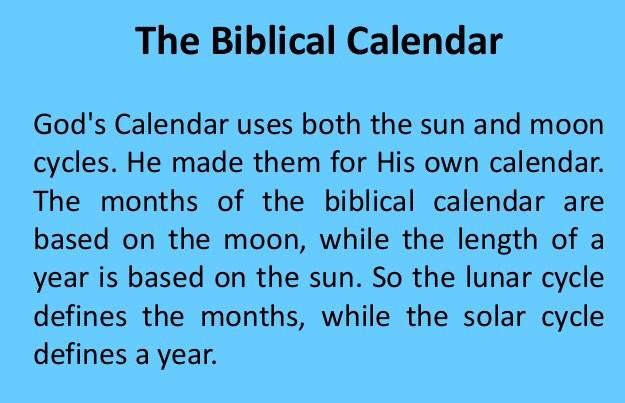 the-biblical-calendar-gods-calendar-in-the-bible-29-638.jpg