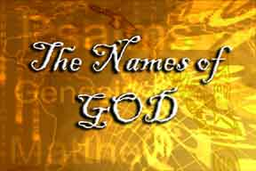The-Names-of-God