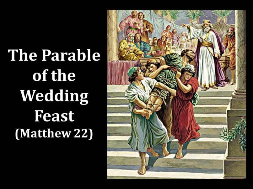 the-parable-of-the-wedding-feast