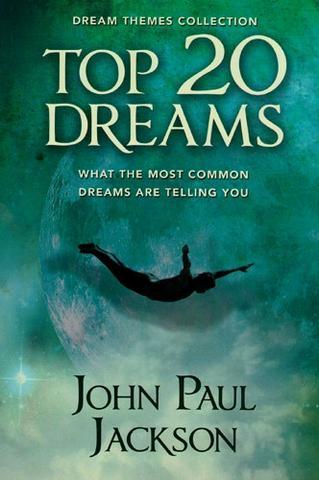 Top_20_Dreams_-_John_Paul_Jackson_large