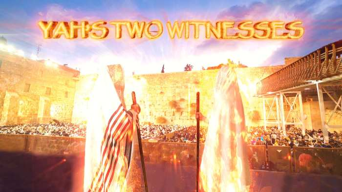 two-witnesses-before-wailing-wall.jpg