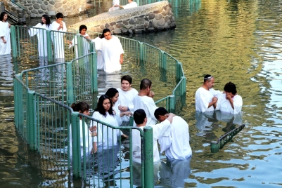 Yardenit-mikvah-baptism-Jewish-roots-of-faith