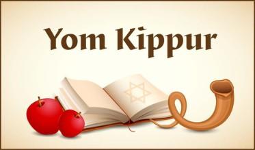 Yom-Kippur.jpg