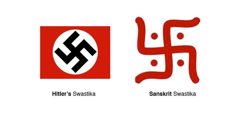 2_swastikas2
