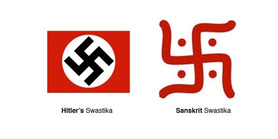 2_swastikas2.jpg