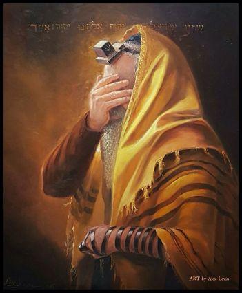 9c661438f7bfea3333e1307ce294c5cd--shema-israel-jewish-history.jpg