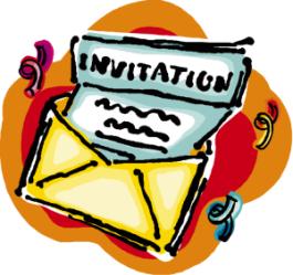 accepting-the-invitation-300x283