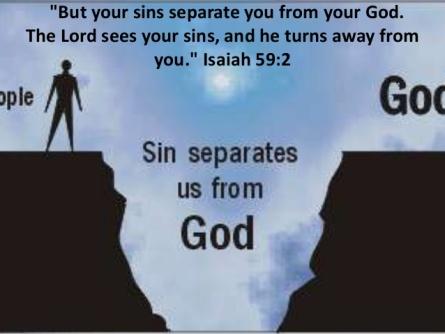 assurance-of-salvation-v1-11-638