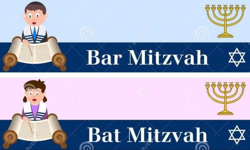 bar-bat-mitzvah-banners-8082542.jpg